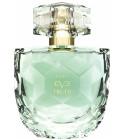 perfume Eve Truth