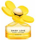 perfume Daisy Love Sunshine