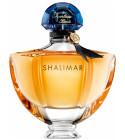 Shalimar Eau de Parfum Guerlain