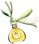 perfume First Jasmin de Chine
