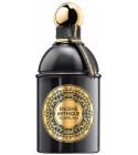 perfume Encens Mythique