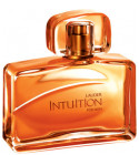 perfume Intuition for Men