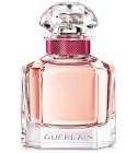 perfume Mon Guerlain Bloom of Rose