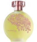 perfume Floratta L'Amore
