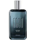 perfume Egeo Bomb Black