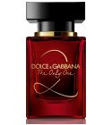 perfume Dolce&Gabbana The Only One 2