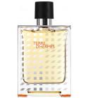 perfume Terre d'Hermes Flacon H 2019 Eau de Toilette