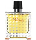 perfume Terre d'Hermes Flacon H 2019 Parfum