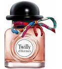 perfume Charming Twilly d'Hermès