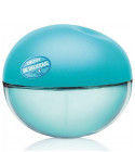 perfume DKNY Be Delicious Bay Breeze