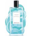 Azur Riviera Parfums Berdoues