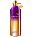 perfume Sensual Instinct