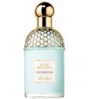 perfume Aqua Allegoria Coconut Fizz