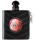 perfume Black Opium Make It Yours Fragrance Jacket Collection
