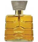 perfume Derby (Vintage)