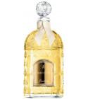 perfume Mayotte