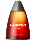 perfume Glacier Fire