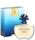 perfume Shalimar Legere