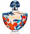 perfume Shalimar Souffle d'Oranger