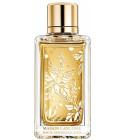 perfume Patchouli Aromatique