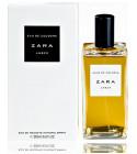perfume Ambar