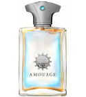 perfume Portrayal Man