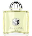 perfume Ciel Pour Femme
