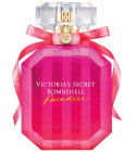 perfume Bombshell Paradise