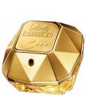 perfume Lady Million x Pac-Man  Collector Edition