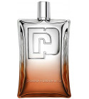 perfume Fabulous Me