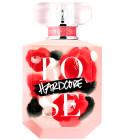 perfume Hardcore Rose