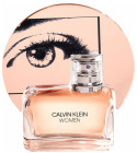 perfume Calvin Klein Women Eau de Parfum Intense