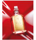 perfume Habit Rouge Armoiries