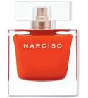 perfume Narciso Rouge Eau de Toilette