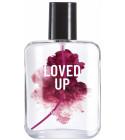 perfume Loved Up Feel Good