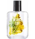 perfume Wake Up Feel Good