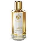 perfume Royal Vanilla