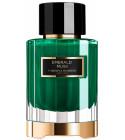 perfume Emerald Musk