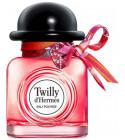 perfume Twilly d'Hermès Eau Poivrée Eau de Parfum
