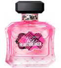 perfume Tease Heartbreaker