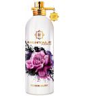 perfume Roses Musk