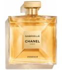 Gabrielle Essence Chanel