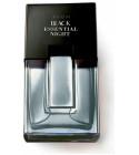 perfume Black Essential Night