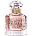 perfume Mon Guerlain Limited Edition 2018