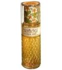 perfume Honeysuckle
