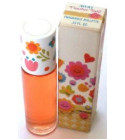 perfume Flower Talk