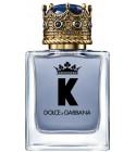 K by Dolce & Gabbana Dolce&Gabbana