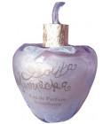 perfume Lolita Lempicka Scintillante