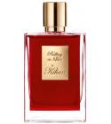 perfume Rolling in Love