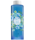 perfume Blue Lotus